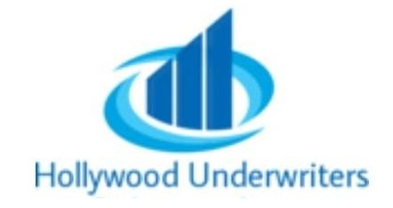 Hollywood Underwriters